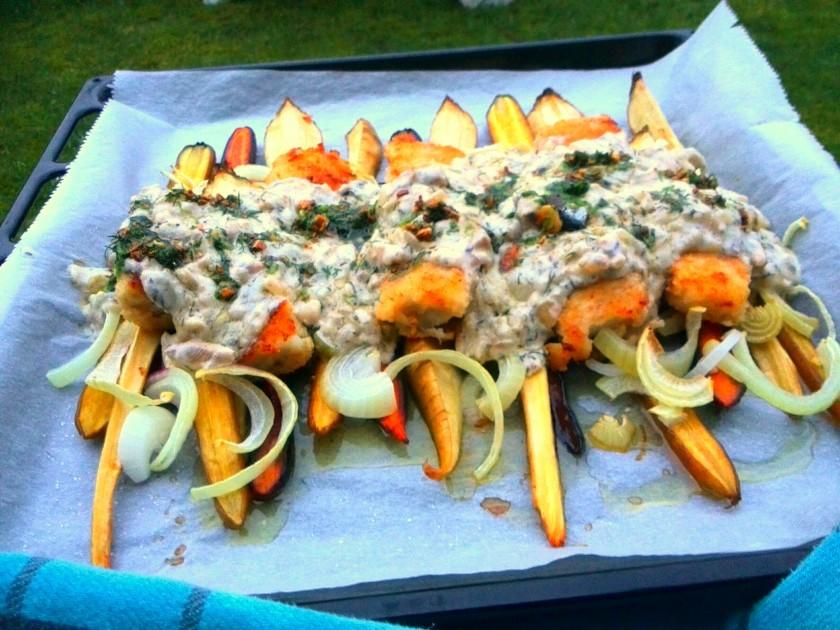 codfish-uit-oven