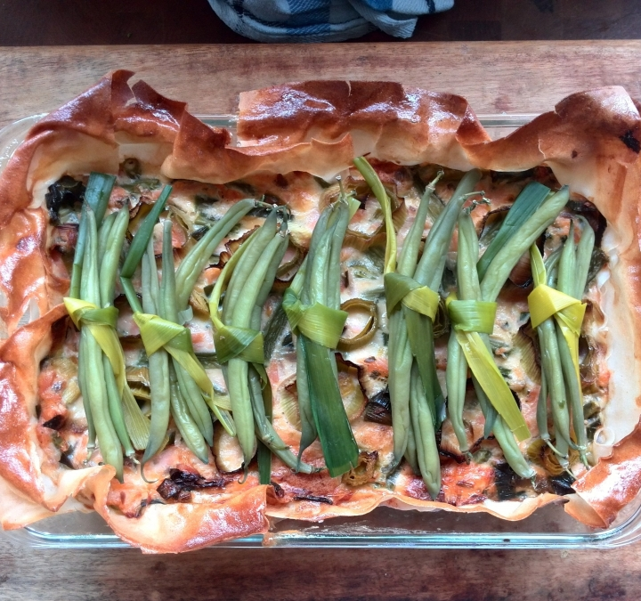 salmon-pie-klaar-full-vitamin d