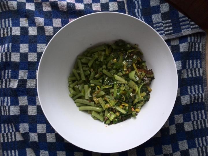 zalm-vitaminen-groenten