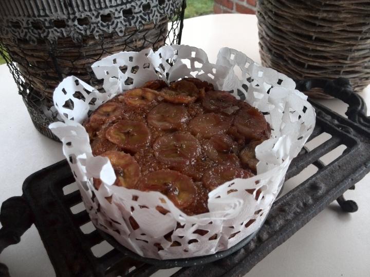 carrot-cake-fotos