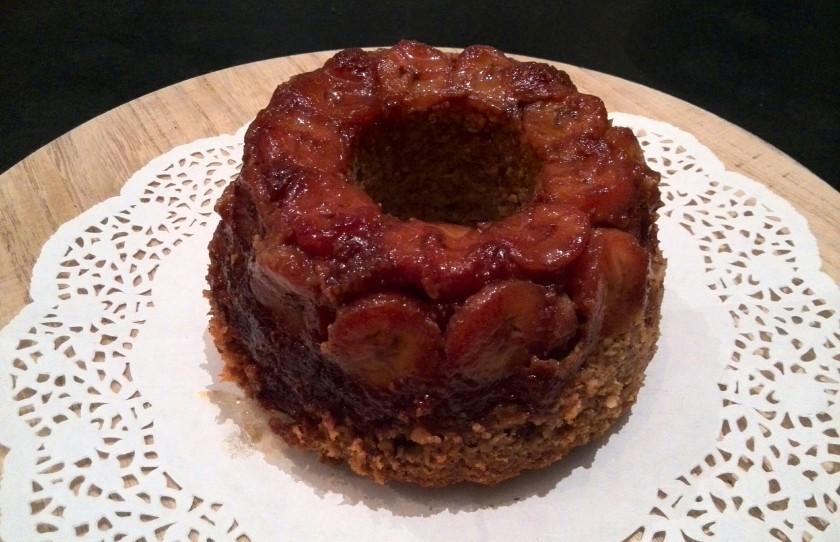 carrot-cake-klaar2