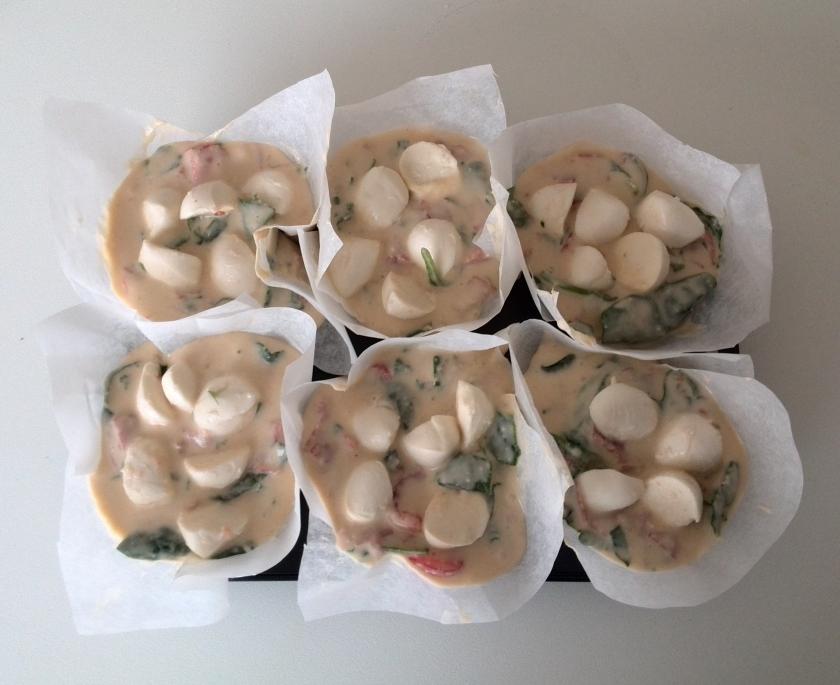 muffins-kllar-oven-espinazie