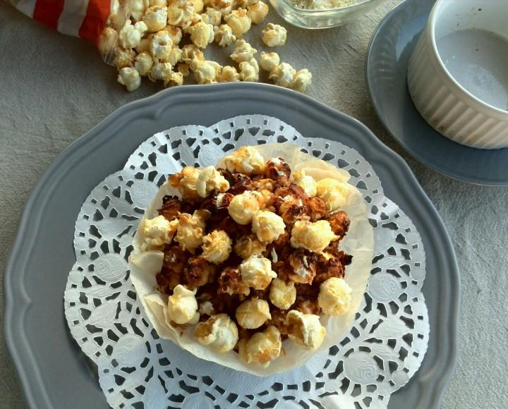 popcorn cake-bijgewerkt
