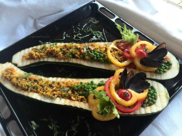 paella-zicchini