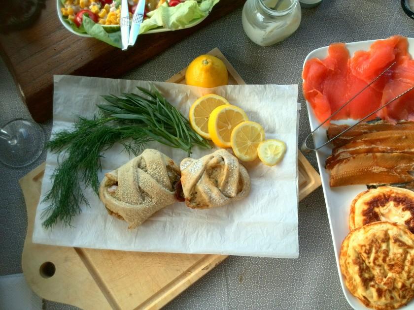 zeewier-oester-broodje