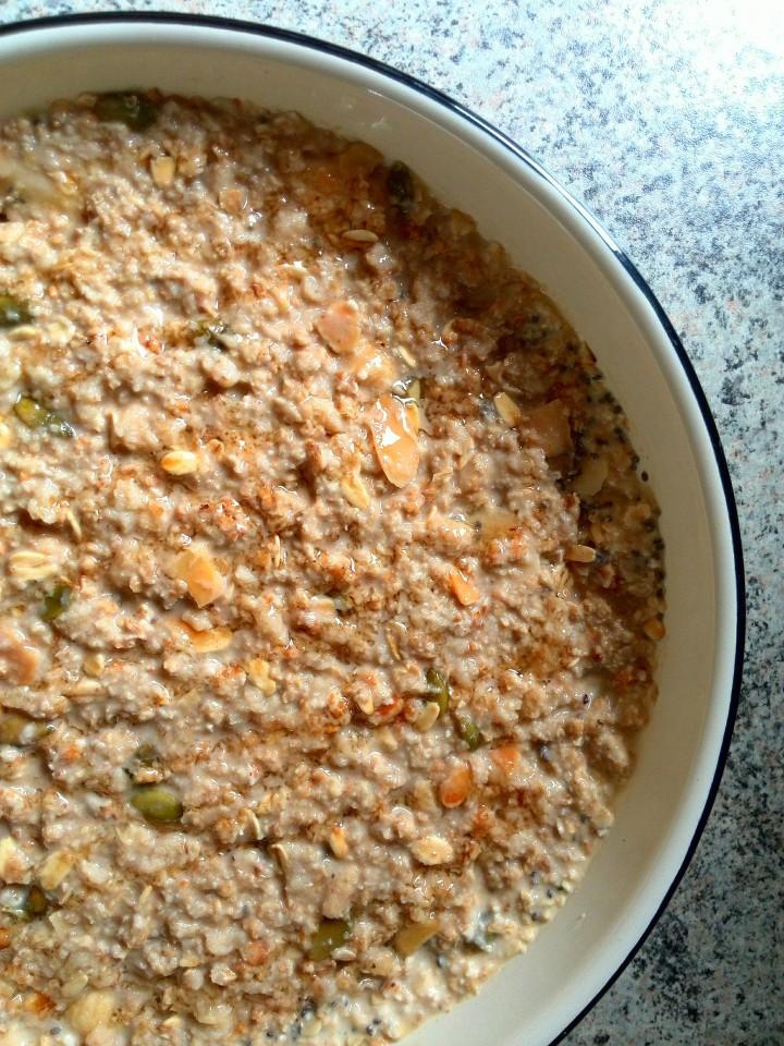 oats-taartbodem-klaar