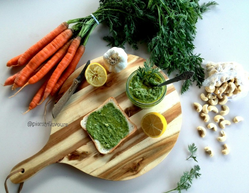 pesto-blog-ingredients