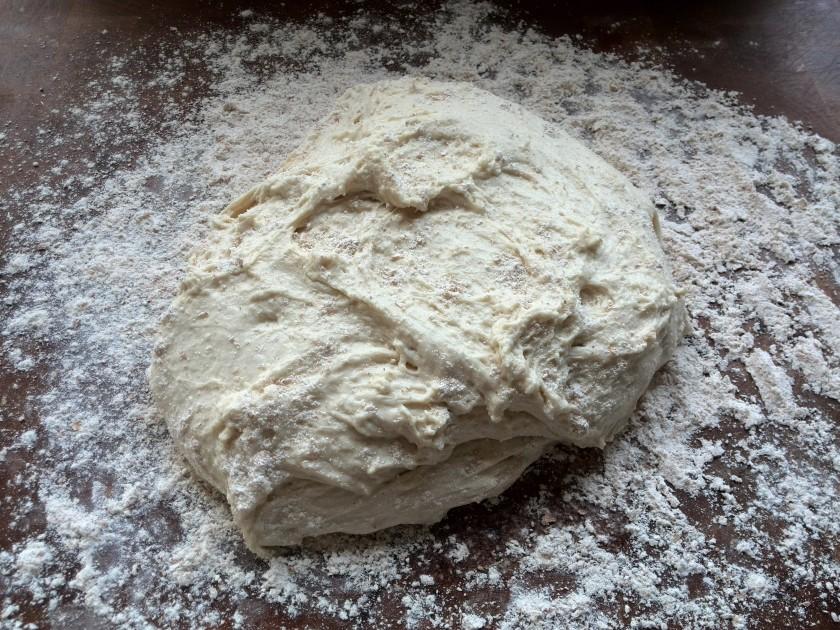 pizza-dough-bol