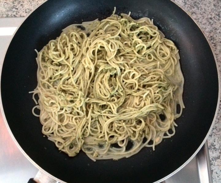 carrot-pasta-bakken