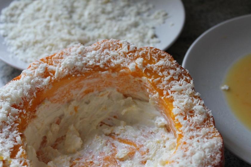 pumpkin-creamy-binnenin