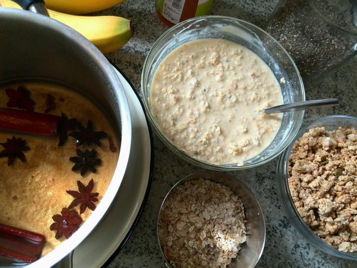 vijgen-taart-bodem-oats