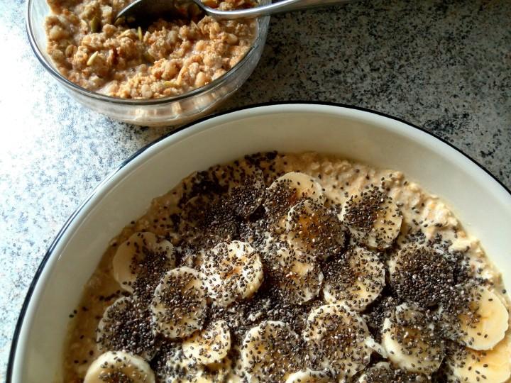 vijgen-taartbodem-oats-banaan