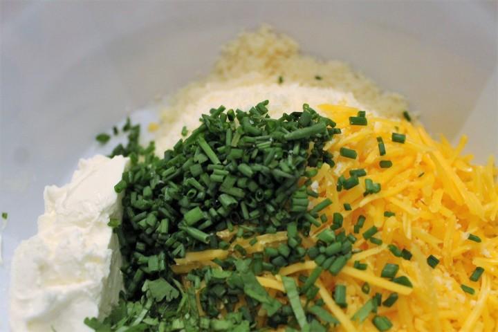 camembert-ingredienten