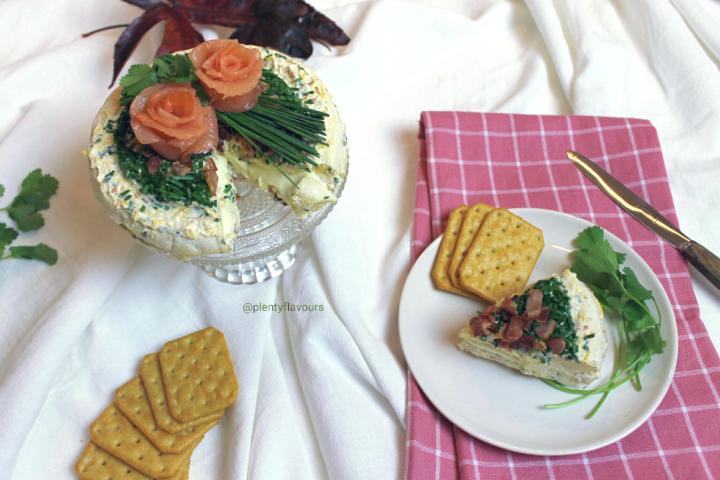 stuffed camembert-photo