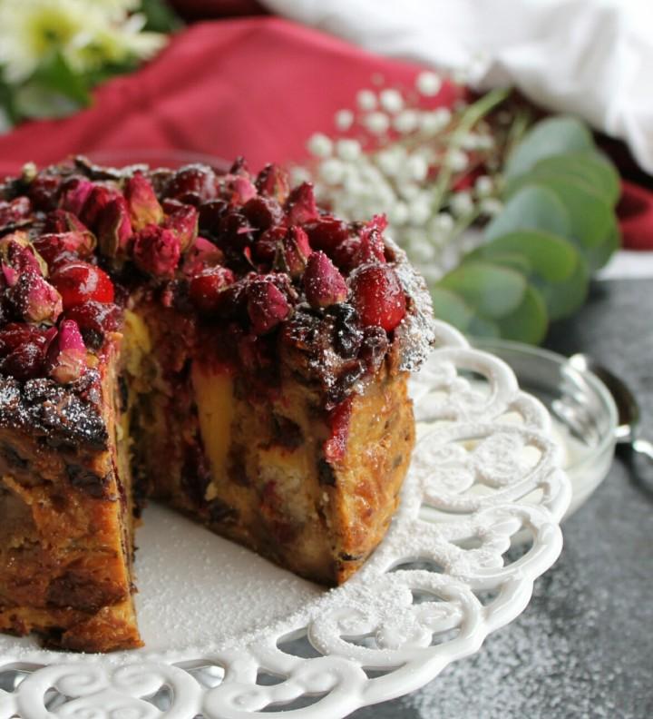 bread pudding-blog fotos