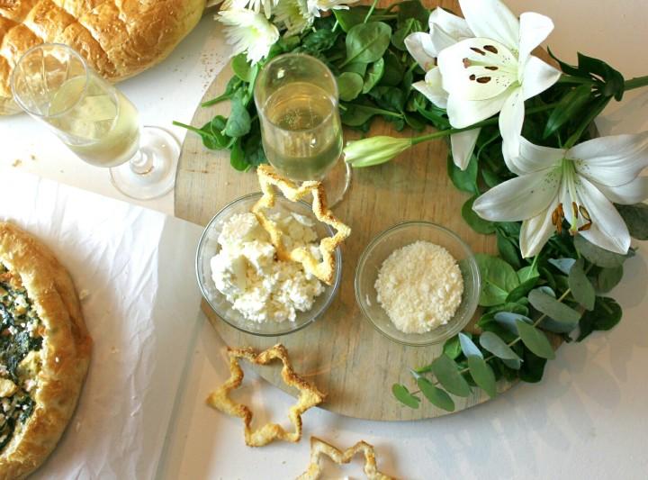 turkse-brood-bloemen