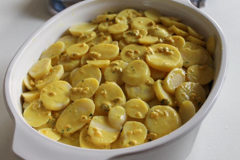 curry-leek-casserole-oven