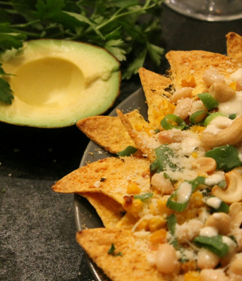 nachos-close up