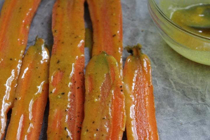 white beans-dip-wortelsaus
