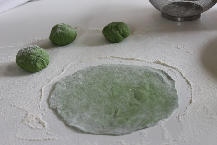 spinazie-deeg-klaar-blog