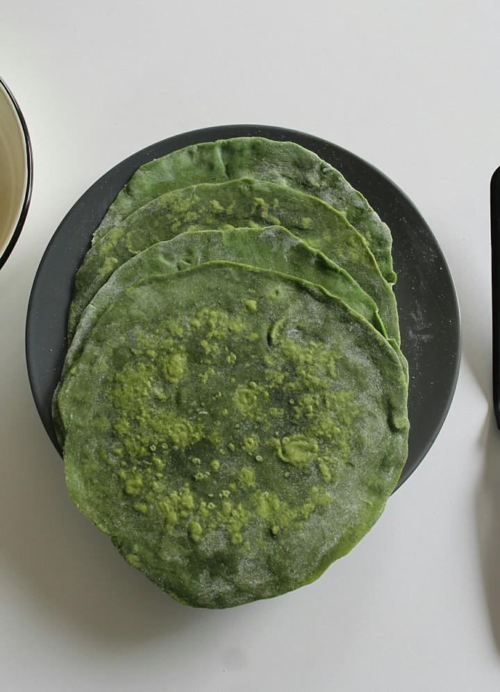 spinazie-wraps-klaar