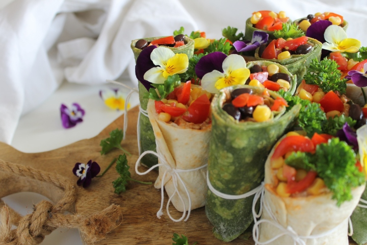 wraps-blog-violtjes