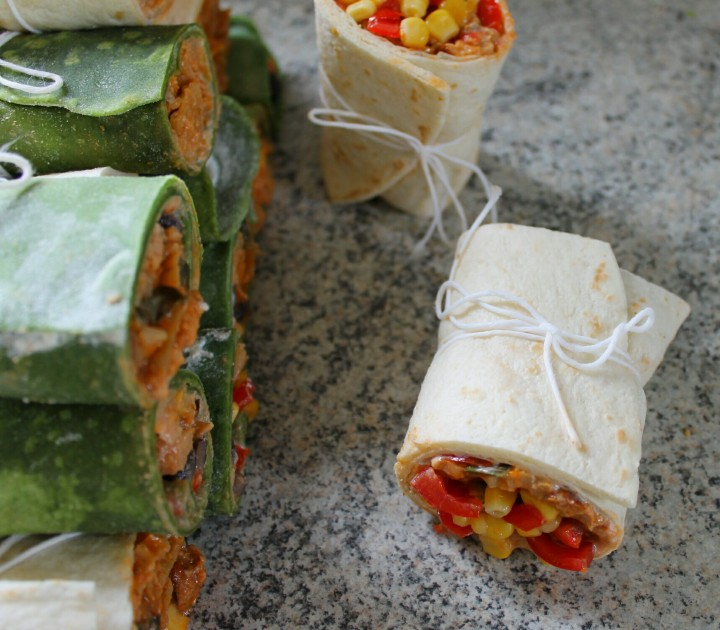 wraps-guacamole-cashew