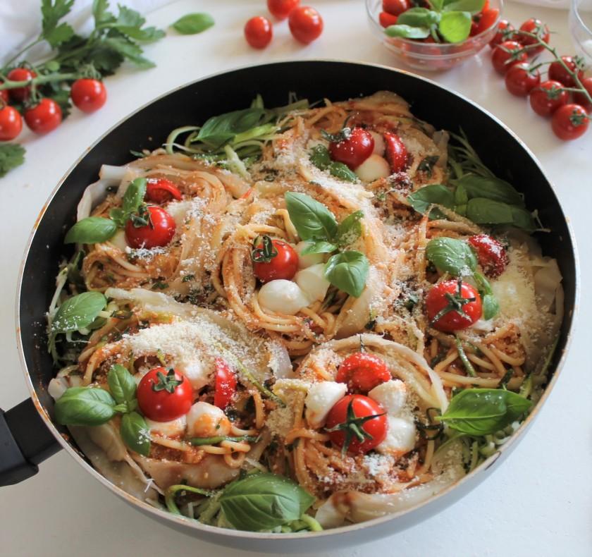 zucchini-pasta-blog-vegetarian